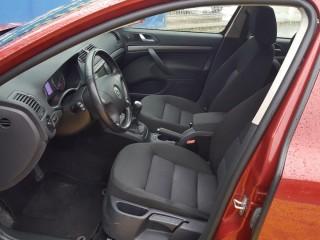 Škoda Octavia 1.9 TDi BEZ DPF č.7