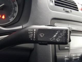 Škoda Octavia 1.9 TDi BEZ DPF č.14