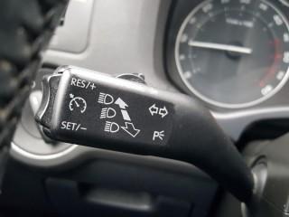 Škoda Octavia 1.9 TDi BEZ DPF č.15
