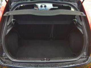 Ford Fiesta 1.3i 51KW Klima č.15