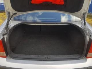 Volkswagen Passat 1.8 T 110KW č.10