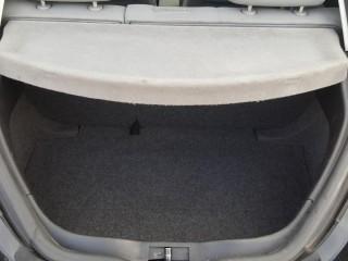 Volkswagen New Beetle 1.4 16V GENERATION č.13