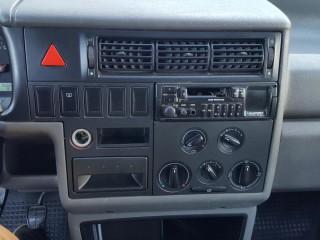 Volkswagen Transporter 1.9Tdi Eko Uhrazeno č.12