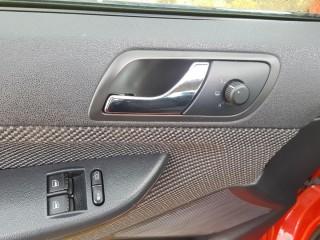 Škoda Fabia 1.2 klimatizace,100% km č.14
