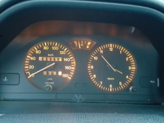 Peugeot 106 1.1i 1.Majitelka, EKO UHRAZENO č.11