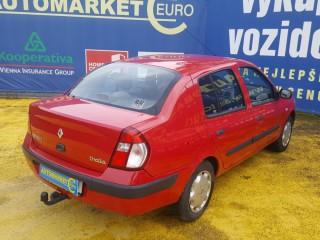 Renault Thalia 1.4 55KW č.4