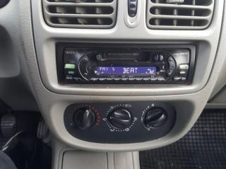 Renault Thalia 1.4 55KW č.12