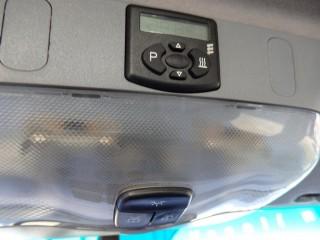 Mercedes-Benz Vito 2.2 CDi 1.MAJITEL č.16