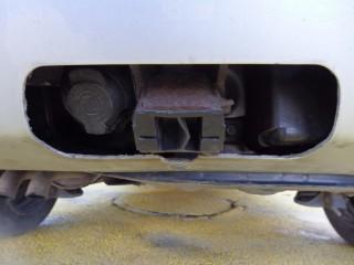 Škoda Fabia 1.4 TDi č.9