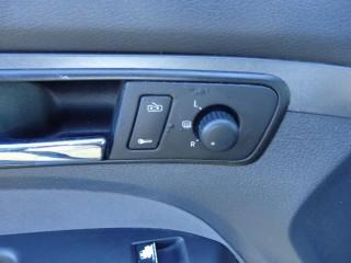 Volkswagen Touran 1.9 TDi BEZ DPF!! č.16