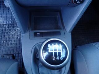 Volkswagen Touran 1.9 TDi BEZ DPF!! č.19