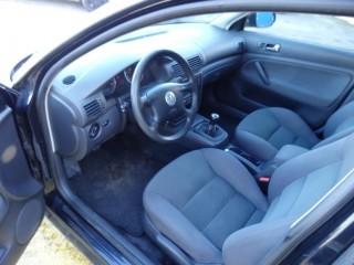 Volkswagen Passat 2.0i 96KW LPG č.10