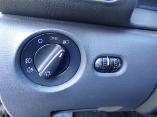 Volkswagen Passat 2.0i 96KW LPG č.14