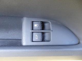 Volkswagen Passat 2.0i 96KW LPG č.16