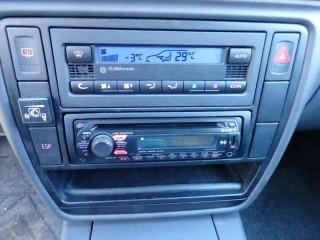 Volkswagen Passat 2.0i 96KW LPG č.18