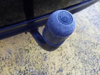Volkswagen Passat 2.0i 96KW LPG č.20