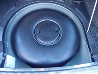 Volkswagen Passat 2.0i 96KW LPG č.22