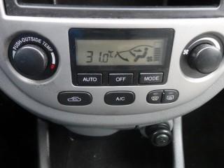 Chevrolet Nubira 1.8i LPG č.13
