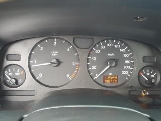 Opel Zafira 2.0 DTi 74KW č.13