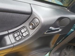 Opel Zafira 2.0 DTi 74KW č.14