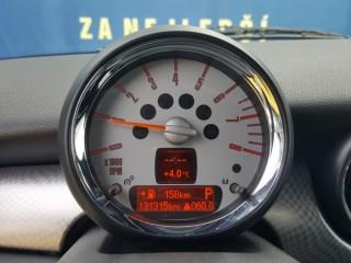 Mini Cooper S 1.6T 128KW č.10