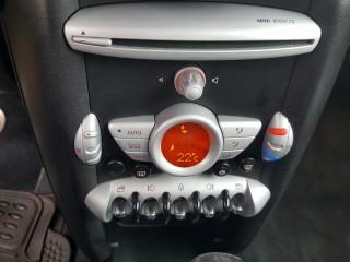 Mini Cooper S 1.6T 128KW č.14