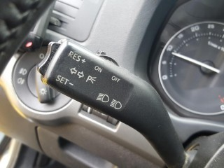 Škoda Octavia 2.0 TDi 103KW č.13