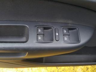 Škoda Octavia 2.0 TDi 103KW č.14