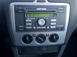 Ford Focus 1.6 TDCi 66KW Bez DPF č.13
