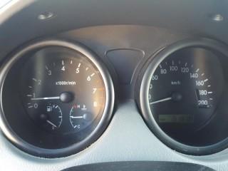 Daewoo Kalos 1.4i 61KW Klimatizace č.11