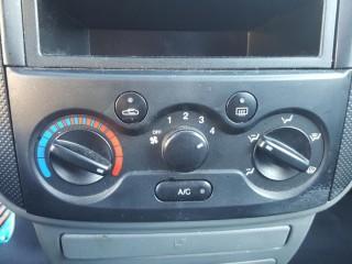 Daewoo Kalos 1.4i 61KW Klimatizace č.12