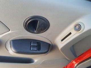Daewoo Kalos 1.4i 61KW Klimatizace č.13
