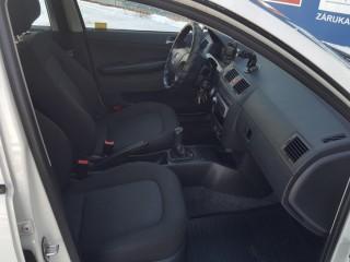 Škoda Fabia 1.4 Tdi č.8