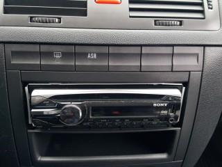 Škoda Fabia 1.4 16V 55KW Klima č.12