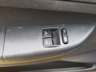 Škoda Fabia 1.4 16V 55KW Klima č.15