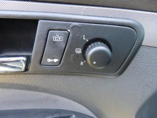 Volkswagen Touran 2.0 TDi 7- Míst BEZ DPF!! č.18