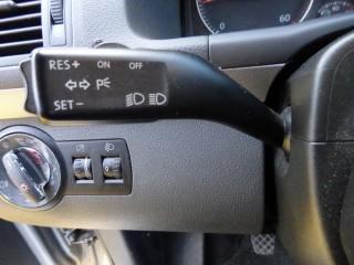 Volkswagen Touran 2.0 TDi 7- Míst BEZ DPF!! č.19