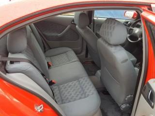 Škoda Octavia 1.8 T Eko Zaplaceno č.10