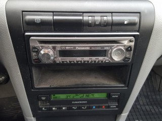 Škoda Octavia 1.8 T Eko Zaplaceno č.12