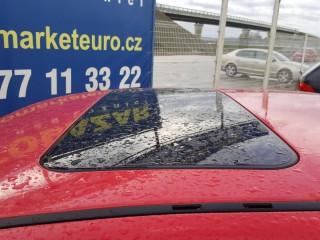 Škoda Octavia 1.8 T Eko Zaplaceno č.13