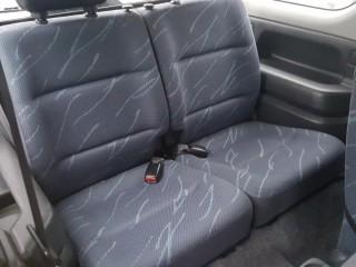 Suzuki Jimny 1.3i 4X4 Krásný stav!! č.10