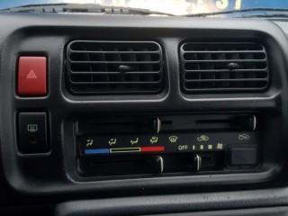 Suzuki Jimny 1.3i 4X4 Krásný stav!! č.12