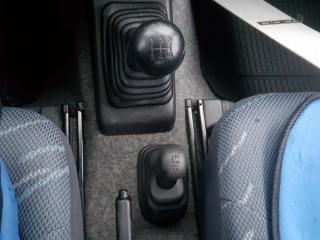 Suzuki Jimny 1.3i 4X4 Krásný stav!! č.13
