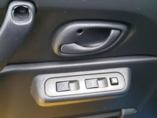 Suzuki Jimny 1.3i 4X4 Krásný stav!! č.14