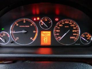 Peugeot 407 1.6 HDi č.11