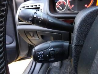 Peugeot 407 1.6 HDi č.12