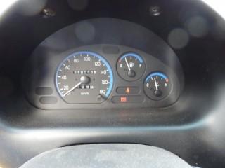 Daewoo Matiz 0.8 i č.12