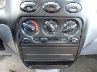 Daewoo Matiz 0.8 i č.14