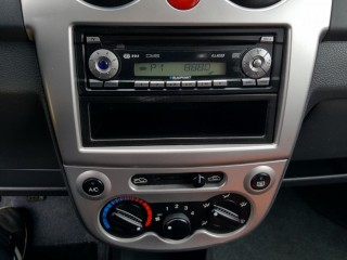 Chevrolet Matiz 1.0 i č.10