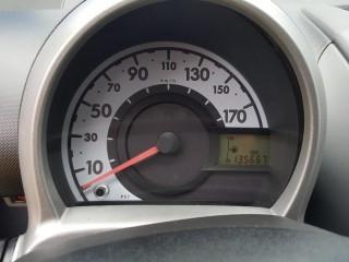 Toyota Aygo 1.0 i č.10